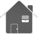 HauslicheSchulungen